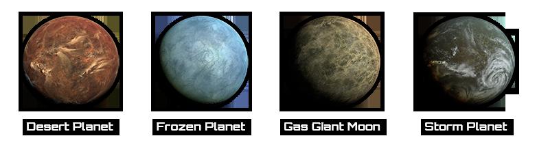 planet base free download mac